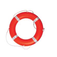 Solas 4.3KG rigid  lifebuoy