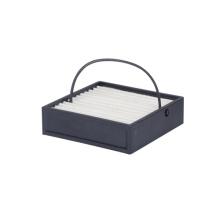 High Quality Filter Element for Hengst E0530K