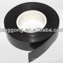 high voltage self adhesive amalgamating tape