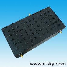 889-954M GSM 20M Rf Duplexer