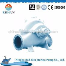 RDS сделанный в Китае профессиональный высокопроизводительный центробежный водяной насос