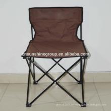 Folding Beach Chair,Wholesale Folding Chair,Metal Folding Chair
