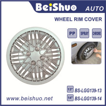 Auto Accessories Factory Wholesale ABS Material Car Wheel Cover