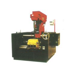 Machine de honage de cylindre vertical de 3MB9817