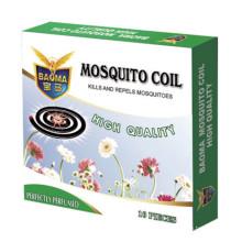 Encens anti-moustiques 140mm Baom Chrysanthemum