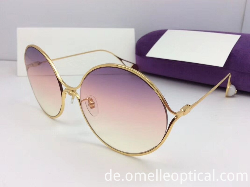 Women S Sunglass