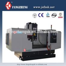 vertical cnc machine for sale