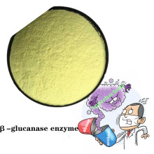 Factory price β-glucanase enzyme activity powder for sale