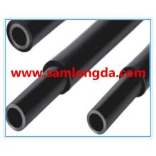 Flame Resistant Anti Spark Tubing (AD1065)