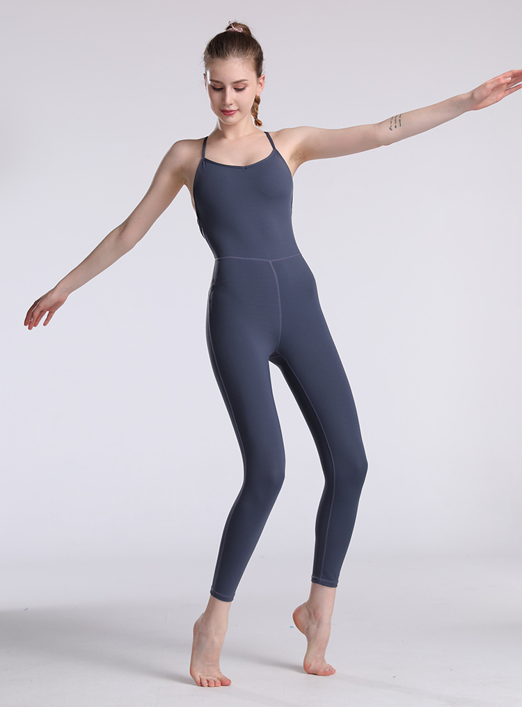 yoga jumpsuits (4)