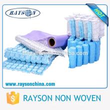 Guangzhou Names for Factorys PP Made Nonwoven Furniture Cloth Sheet
