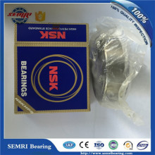 Very Good Quality and Cheap Price Bearing (6219) Ball Bearing
