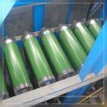 PPGI Coil / PPGI Bobina de acero con recubrimiento de color