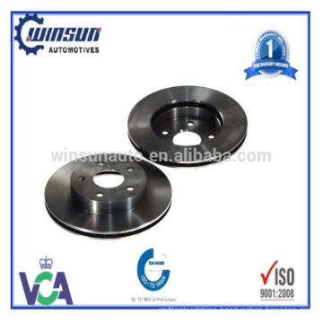 Extra large outer diameter 305mm disc brake 52098666