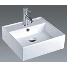 Cuarto de baño Cuarto Cuarto de lavado de cerámica (7094A)