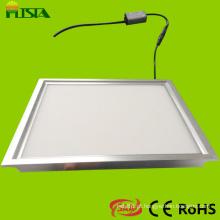Luz de painel interna para uso doméstico