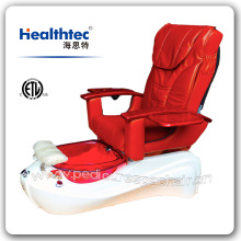Continuum Simplicity Pedicure SPA Chairs Cheap Rocking Chairs Hypnotherapy Portable Massage Chair