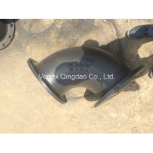 2015 Ductile Iron Elbow Fittings