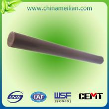 Customized 380 Phenolic Resin-Boned Cotton Fabric Laminated Rod