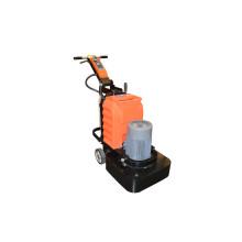 Máquina de lustro concreta do assoalho de 220V 380v