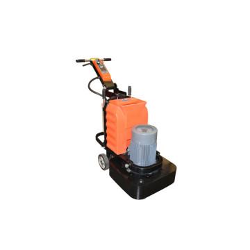 220V 380v Betonbodenpoliermaschine