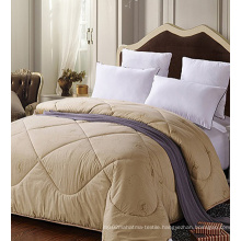 Satisfying Service Classic Fabric for Quilt Bed Nice Style F1816