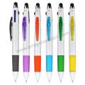 Nova caneta de toque para iPad com caneta esferográfica (G6060A)