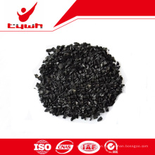 China Wholesale Top Quality Coconut Activated Carbon