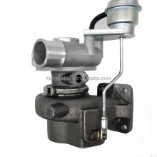 TD05H diesel engine turbocharger turbo 28230-45000 49178-03122