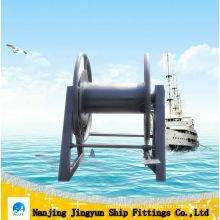 Морская / баотная стальная проволочная катушка