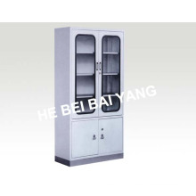 (C-17) Instrument Cabinet with ISO9001, ISO13485, CE