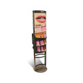 APEX Fashionable Cosmetics Display Racks Κραγιόν