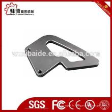 Usinage CNC composants / pièces en titane, usinage Cnc pièces en titane Fabricant