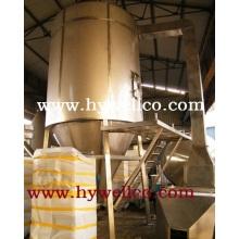 Lipase Liquid Drying Machine