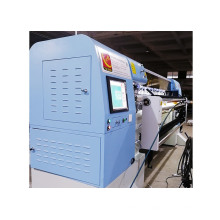 Industrial Multi-Needle Chain Stitch Sewing Machine for Quilting