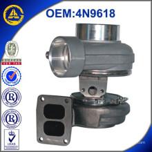 E-504 turbo para el motor cat 3304/3306