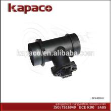 MAFS Air Flow Meter Sensor for ALFA 145(930) 1.4 I.e. 16V T.S. 2816422051
