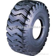 OTR neumáticos 14.00-24