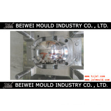 Quality Plastic Injection Safety Helmet Mould