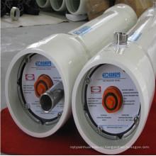 Chunke давления композитной мембраны RO корпус с утверждением CE