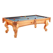 Slate Pool Table (DS-18)