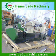 China made ice-cream stick making machines /ice-cream stick making production line/wooden tongue depressor making machines