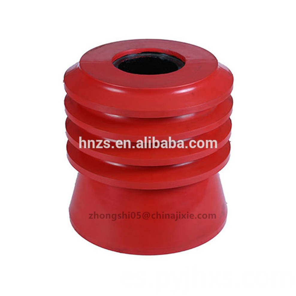 API Bottom Cementing Plug