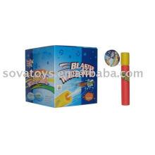 914062309-EVA product, Foam toy, Pistola de espuma