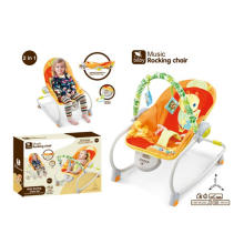 Multi-Function Music Rocking Chair Toy for Baby (H9786001)