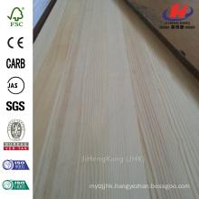 2440 mm x 1220 mm x 30 mm Low Price Australia Produce Fir Finger Joint Panel