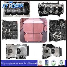Bloc de cylindre pour VW 1.9tdi / 2.0L / Jv481 / Ajr481 / Ajr481g / Ajr481A (TOUS LES MODÈLES)