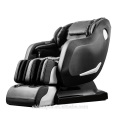 video 3D whole body chair massage