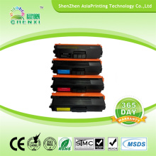 China Premium Qualität Toner Tn900 Tonerkartusche für Brother Tn-900