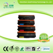 China Premium Quality Toner Tn900 Toner Cartridge for Brother Tn-900